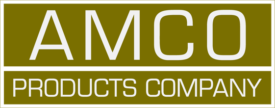 AMCO PRODUCTS